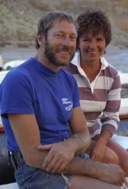 Dee & Sue