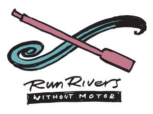 Run River image