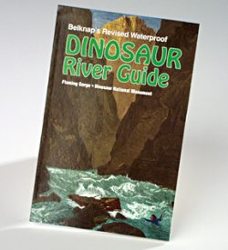 Dinosaur River Guide