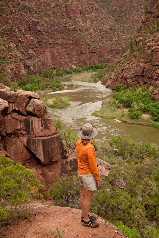 Women's-River-Trips