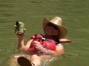 Women's-trips-Salmon-River