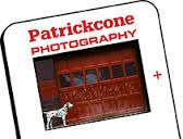 Patrick Cone
