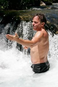 2011-06-10-Yampa-836