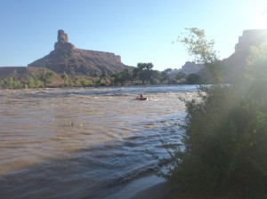 Photo Diary of a river rat part 2