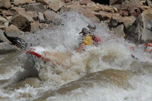 Colorado-River-Rafting-Cataract-Canyon-Rafting