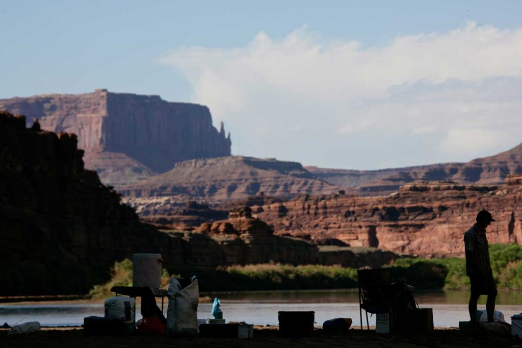 whitewater-rafting-in-canyonlands-national-park
