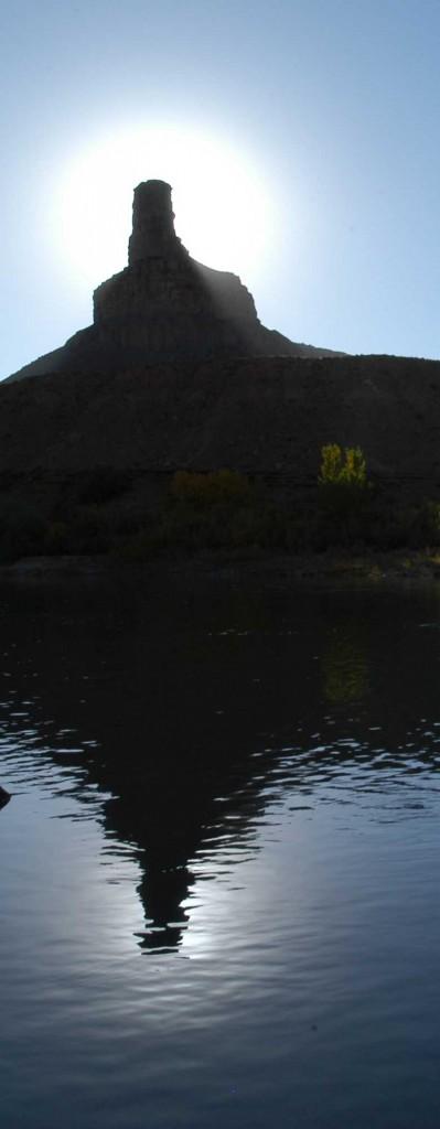 Desolation-Canyon-Rafting