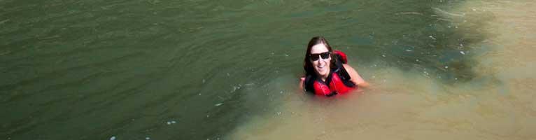 Yampa-Rafting-Header-3