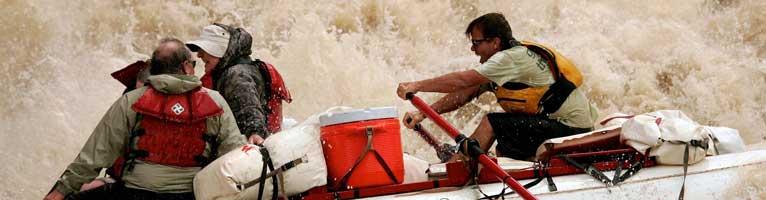 Yampa-Rafting-Header-5