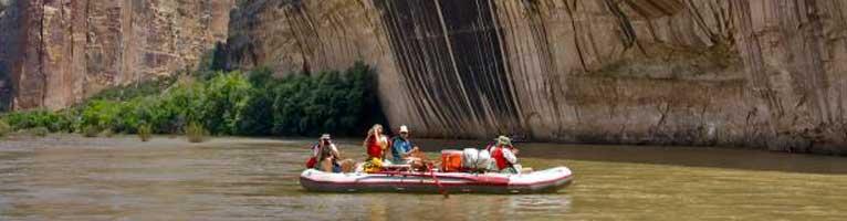 Yampa-Rafting-Header-6