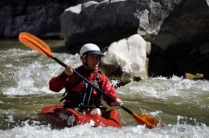Whitewater-Kayaking-Workshop