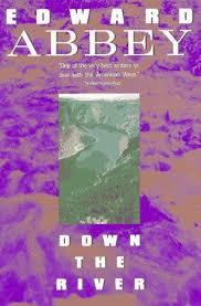 downtheriver