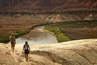 Utah Mountain Biking Blog