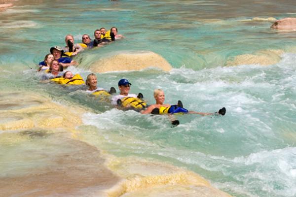 Grand Canyon Slideshow 2