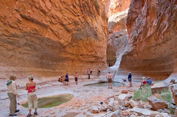Grand Canyon Full Slideshow 3