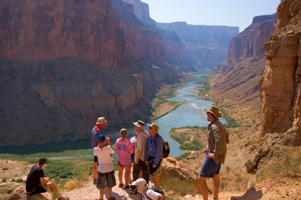 Grand Canyon Full Slideshow 2