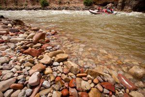 Green River Lodore Stargazing Slideshow 1