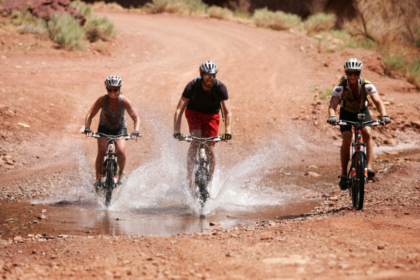 Westwater Moab Slideshow 3