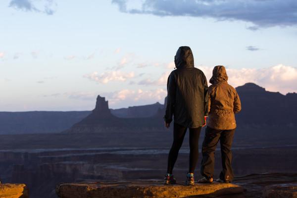 Moab Mountain Bike tours