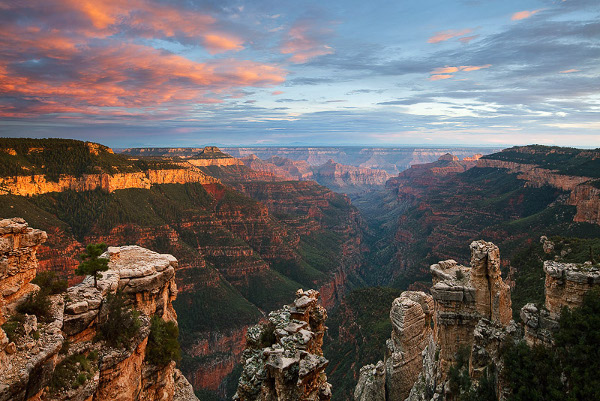 Upper Grand Canyon Rafting Trips 5 6 Day Journey Hike