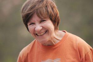 Sue Holladay