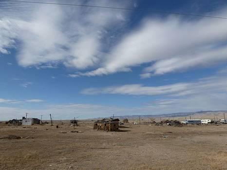 Cisco Utah