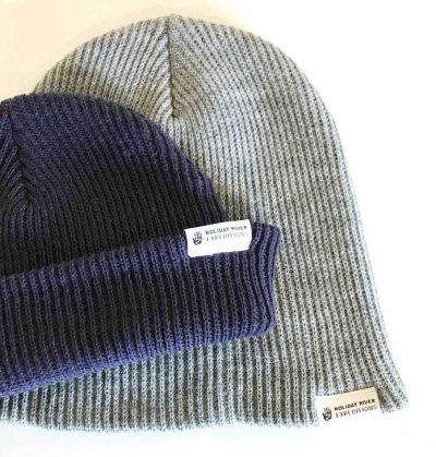 HRE Beanie Hat