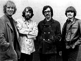Creedence_Clearwater_Revival