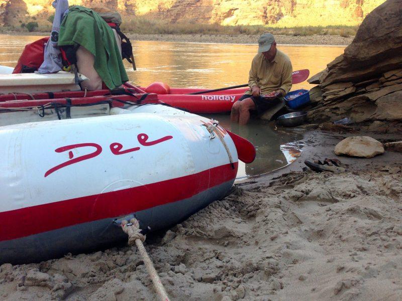 John-Weisheit-Dee-Boat