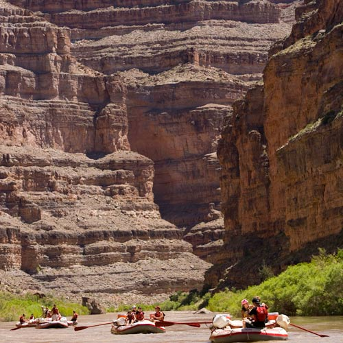 Insiders-Guide-to-Floating-the-San-Juan-River-in-Utah