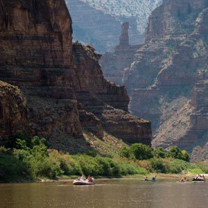 Insiders-Guide-to-Rafting-the-Green-river-through-Desolation-Canyon