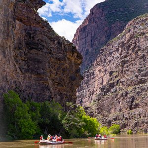 Insiders-Guide-to-Rafting-the-Green-river-through-Lodore-Canyon