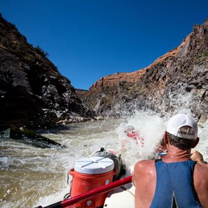Insiders-Guide-to-rafting-the-colorado-river-through-Westwater-Canyon