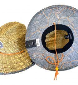 Hemlock Hat Nomad