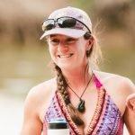 Susan Munroe Guide Photo