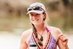 Susan Munroe Guide Photo - The Braid Tribe