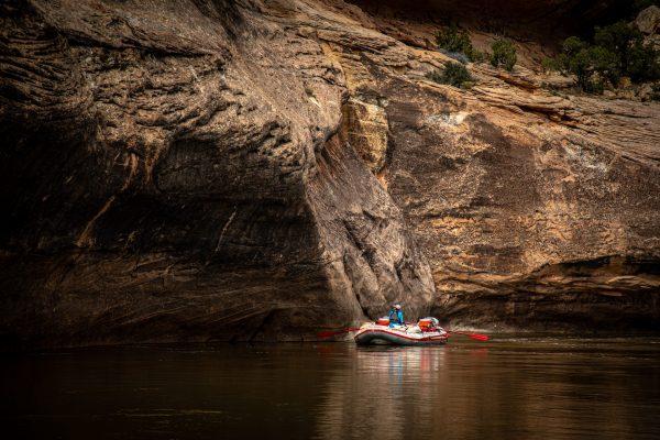 River Canyon 2020