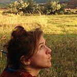 Kate Savage Blog Writer